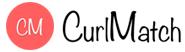 Curl Match